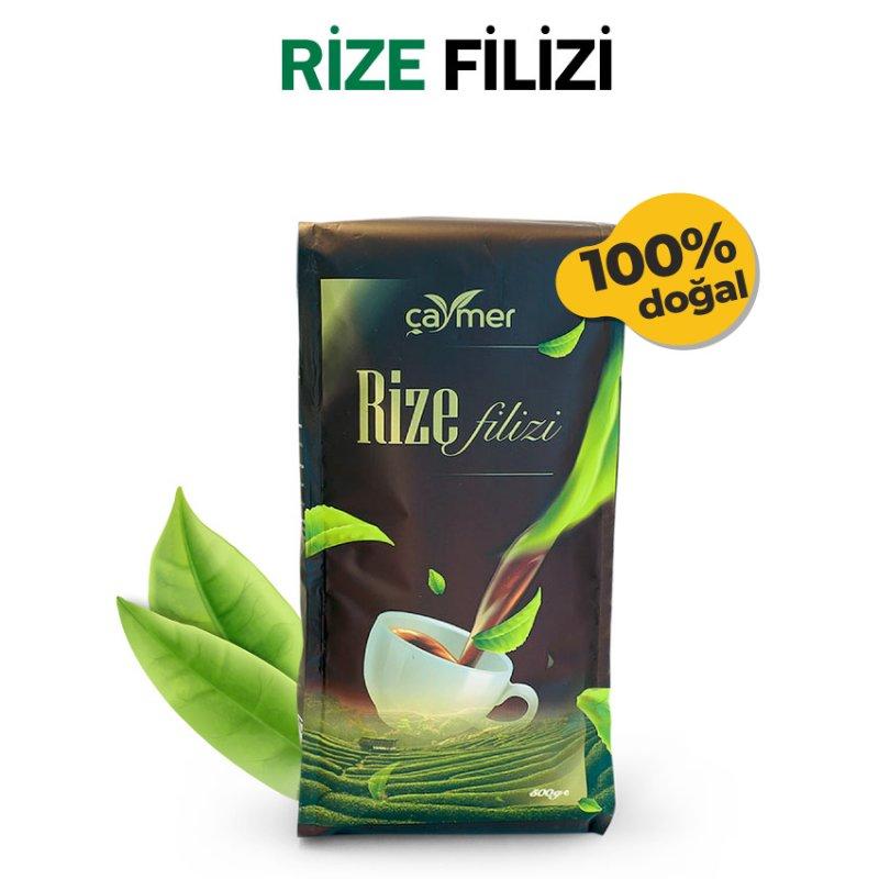 Filiz Çay